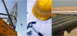 Contact Us - HOT Engineering & Construction Co  KSCC